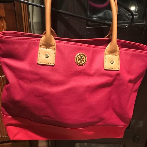Tory Burch Handbags - Tory Burch Tote bag